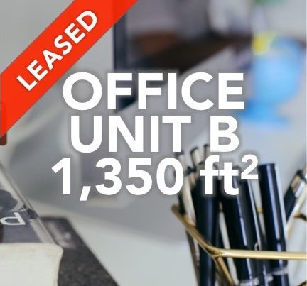 office-b-leased