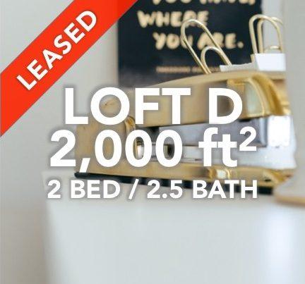 loft-d-leased