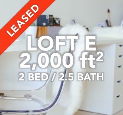 loft-e-leased