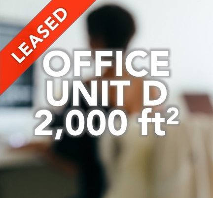 offfice-unit-d-leased