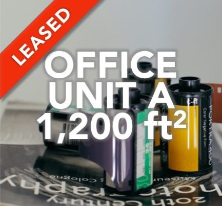 office-a-leased