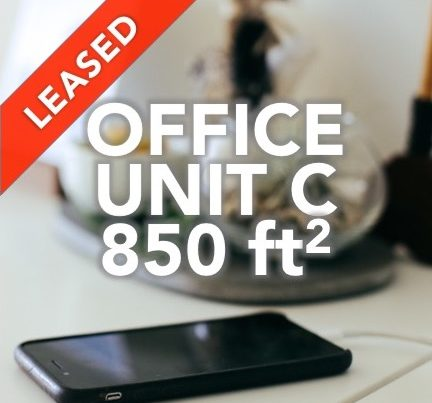 office-unit-c-leased