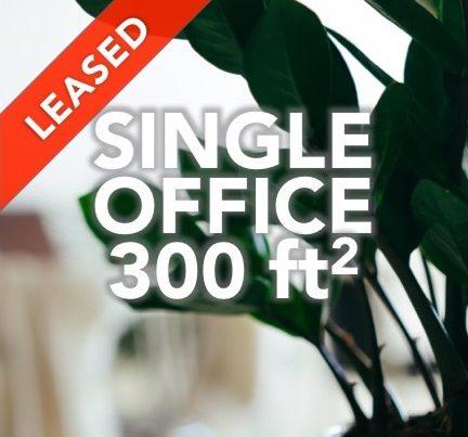 single-office-leased