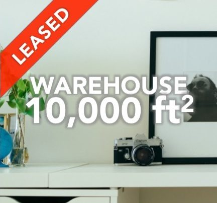 warehouse-leased